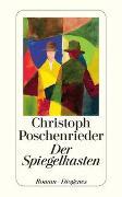 Cover-Bild zu Poschenrieder, Christoph: Der Spiegelkasten