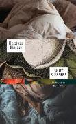 Cover-Bild zu Shift Sleepers von Elmiger, Dorothee