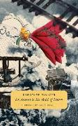 Cover-Bild zu Invitation to the Bold of Heart von Elmiger, Dorothee