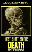 Cover-Bild zu Lawrence, D. H.: 7 best short stories - Death (eBook)