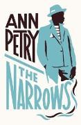 Cover-Bild zu Petry, Ann: The Narrows (eBook)