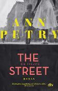 Cover-Bild zu Petry, Ann: The Street. Die Straße