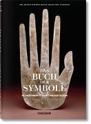 Cover-Bild zu Das Buch der Symbole. Betrachtungen zu archetypischen Bildern von (ARAS), Archive for Research in Archetypal Symbolism