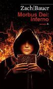 Cover-Bild zu Morbus Dei: Inferno von Zach, Bastian