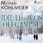 Cover-Bild zu Idil·li amb gos ofegant-se (Audio Download) von Köhlmeier, Michael