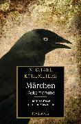 Cover-Bild zu Michael Köhlmeiers Märchen-Dekamerone (eBook) von Köhlmeier, Michael (Hrsg.)