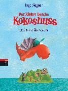 Cover-Bild zu Der kleine Drache Kokosnuss und seine Abenteuer (eBook) von Siegner, Ingo