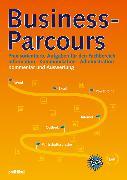Cover-Bild zu Business-Parcours (Lehrerausgabe) von Bernet, Bigna