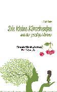 Cover-Bild zu Die kleine Kirschenfee (eBook) von Rapp, Sonja