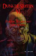 Cover-Bild zu Dunkle Seiten VI (eBook) von Hartkamp, Marc
