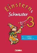 Cover-Bild zu Einsterns Schwester, Sprache und Lesen - Ausgabe 2009, 3. Schuljahr, Kopiervorlagen von Gerstenmaier, Wiebke