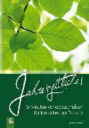 Cover-Bild zu 5-Minuten-Vorlesegeschichten für Menschen mit Demenz: Jahreszeitliches (eBook) von Weber, Annette