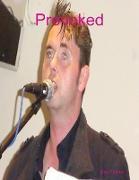 Cover-Bild zu Provoked (eBook) von Pearce, Daz