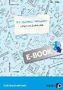 Cover-Bild zu #einfachmathemagisch - Zahlen und Zahlenarten (eBook) von Heitmann, Friedhelm