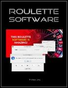Cover-Bild zu Lang, Thomas: Roulette Software (eBook)