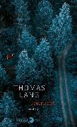 Cover-Bild zu Lang, Thomas: Freinacht (eBook)