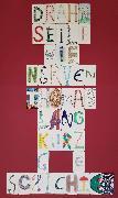 Cover-Bild zu Lang, Thomas: Drahtseile wie Nerven (eBook)