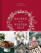 Cover-Bild zu Baumgärtner, Theresa: Backen in der Winterzeit