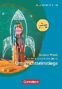 Cover-Bild zu Scriptor Praxis, Unterrichts-Einstiege (11. Auflage), Buch von Greving, Johannes