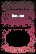 Cover-Bild zu Bon-bon (eBook) von Poe, Edgar Allan