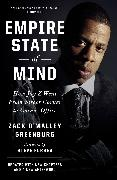 Cover-Bild zu Empire State of Mind von Greenburg, Zack O'Malley