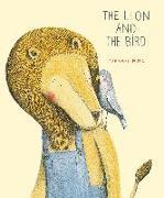 Cover-Bild zu Dubuc, Marianne (Hrsg.): The Lion and the Bird