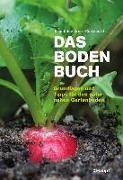 Cover-Bild zu Bross-Burkhardt, Brunhilde: Das Boden-Buch