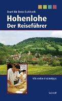 Cover-Bild zu Bross-Burkhardt, Brunhilde: Hohenlohe. Der Reiseführer