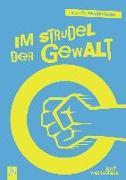 Cover-Bild zu K.L.A.R. Theaterstücke: Im Strudel der Gewalt von Wasserfall, Kurt