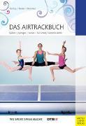 Cover-Bild zu Das Airtrackbuch von Gerling, Ilona E