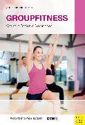 Cover-Bild zu Groupfitness (eBook) von Haberlandt, Anke
