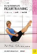 Cover-Bild zu Funktionelles Figurtraining (eBook) von Fastner, Gabi