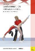 Cover-Bild zu Gerätturnen für Fortgeschrittene - Band 1 (eBook) von Gerling, Ilona E.