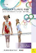 Cover-Bild zu Basisbuch Gerätturnen (eBook) von Gerling, Ilona E.