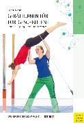 Cover-Bild zu Gerätturnen für Fortgeschrittene - Band 2 (eBook) von Gerling, Ilona E.