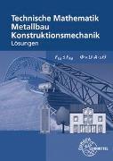 Cover-Bild zu Lösungen zu 12121 und 11710 von Bulling, Gerhard