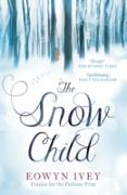 Cover-Bild zu Ivey, Eowyn: The Snow Child (eBook)