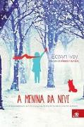 Cover-Bild zu Ivey, Eowyn: A Menina da Neve