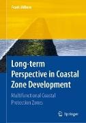 Cover-Bild zu Long-Term Perspective in Coastal Zone Development von Ahlhorn, Frank