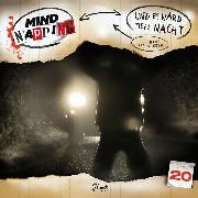 Cover-Bild zu MindNapping, Folge 20: Und es ward tiefe Nacht (Audio Download) von Freund, Marc