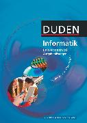 Cover-Bild zu Duden Informatik, Gymnasiale Oberstufe - Neubearbeitung, Lehrermaterial von Bartke, Peter