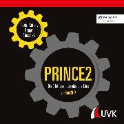 Cover-Bild zu Prince2 (eBook) von Simschek, Roman