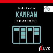 Cover-Bild zu Kanban (eBook) von Simschek, Roman