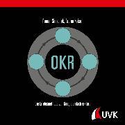 Cover-Bild zu Okr (eBook) von Simschek, Roman
