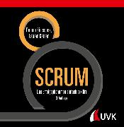 Cover-Bild zu Scrum (eBook) von Simschek, Roman