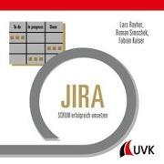 Cover-Bild zu JIRA von Rayher, Lars