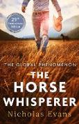 Cover-Bild zu Evans, Nicholas: The Horse Whisperer (eBook)