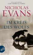 Cover-Bild zu Evans, Nicholas: Im Kreis des Wolfs