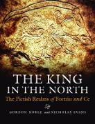 Cover-Bild zu Noble, Gordon: The King in the North (eBook)