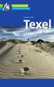 Cover-Bild zu Texel Reiseführer Michael Müller Verlag von Zöller, Renate